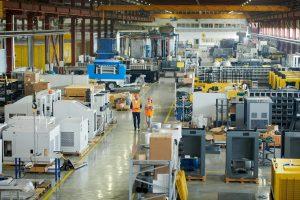 HIACC-Factory