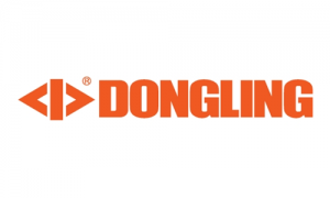 Dongling