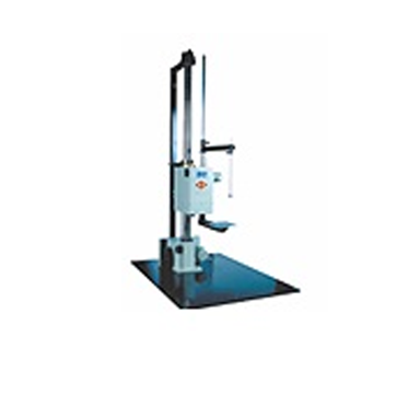 Drop Test System - HIACC- Dongling