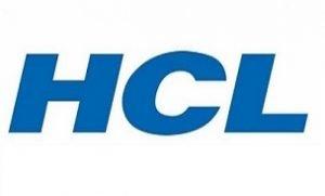 HIACC-HCL