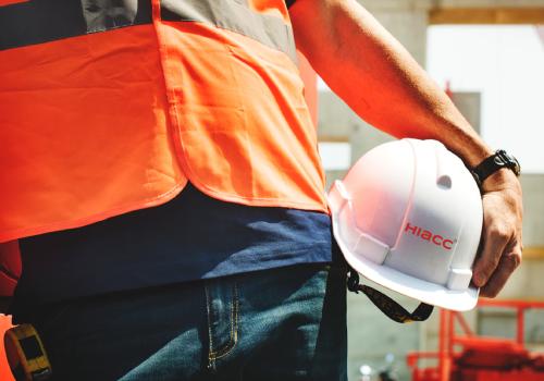 HIACC Environmental Chamber Services