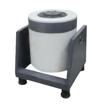 Vibration Shaker - HIACC