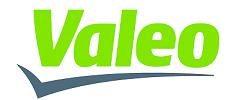 HIACC- Valeo